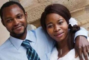 Homem escapa do Boko Haram e morre por racismo na Itália