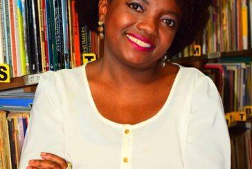 Marcha das Mulheres Negras: contra o racismo e pelo bem viver!