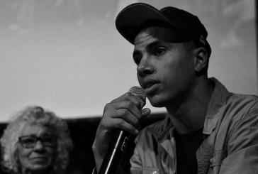 Renato Freitas Júnior, advogado negro, é preso pela GM e denuncia injúria racial