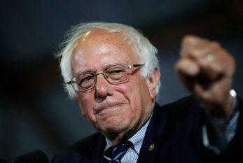 Bernie Sanders pede que EUA se posicionem contra impeachment de Dilma