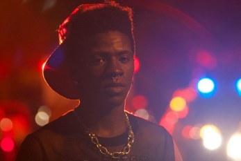 LGBTs negros que criaram gangue armada para se proteger tentam deixar vida de violência para trás