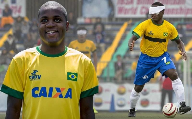 Jeferson Gonçalves