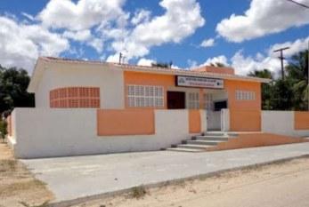 Médica cubana é estuprada dentro de posto de saúde em Pernambuco
