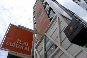 Itaú Cultural abre as inscrições para o último debate sobre a representatividade dos negros no Teatro na série Diálogos Ausentes