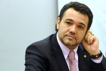 Mulher acusa Feliciano de assédio sexual; chefe de gabinete é preso