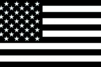6 verdades surpreendentes sobre a visão de negros e brancos em relação à igualdade racial