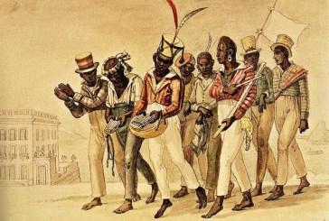 Sesc-SP oferece curso sobre musicalidades do atlântico negro e cultura africana