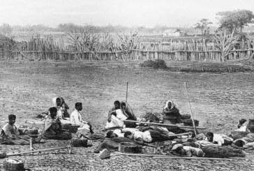 """""""Escravidão ainda é uma memória recente da sociedade brasileira"""""""