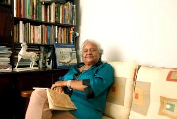 Doutora Fátima de Oliveira, presente em nossa história e nossa luta