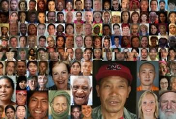 Degredados e racismo, por Fernando Molica