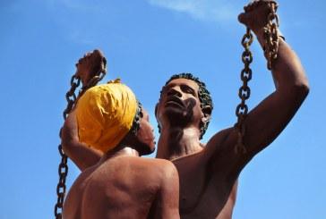 Ilha de Gorée, no Senegal, é destino para conhecer história de escravidão