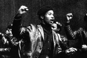 Sobre negros, Era de Aquário e representações