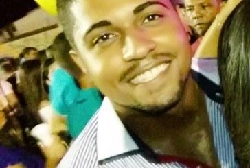 'Falou que preto não usa tênis de marca', diz jovem agredido no Piauí