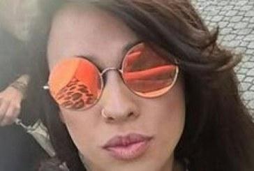 Jovem trans morre após ser espancada a pauladas no Parque do Carmo