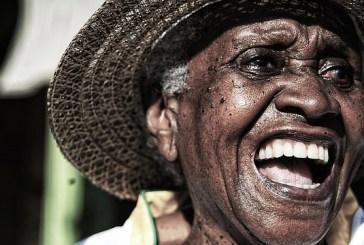 """""""A Amazônia me fez descobrir a minha negritude"""" afirma fotógrafa Marcela Bonfim"""