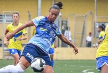 Libertadores e Copa Sul-Americana dão passo histórico na valorização do futebol feminino