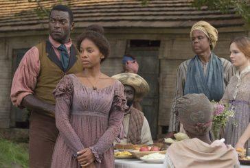 """""""Raízes"""": nova série do History discute sobre escravidão e a luta pela liberdade"""