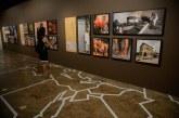 """Fotógrafo brasileiro mostra """"memória da escravidão"""" que ficou em Africa"""