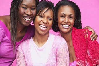 Outubro Rosa : é hora de pensar e falar sobre o câncer de mama