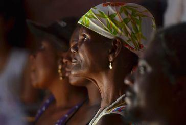 A pauta racial no Brasil não é uma pauta fragmentária ou minoritária
