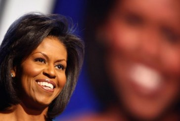 Descendente de escrava e tutora do futuro marido: cinco curiosidades sobre a vida de Michelle Obama