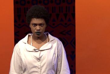 Atrizes interpretam textos de consagradas autoras afro-brasileiras