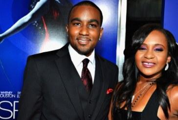 Ex-namorado da filha de Whitney Houston é condenado pela morte da jovem