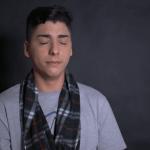 Você pode ajudar a criar um centro de acolhida para LGBTs expulsos de casa