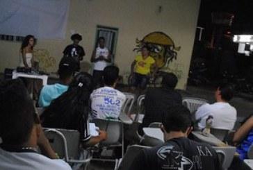 'Semana da Consciência Negra' tem programação variada em Petrolina, PE