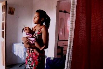Epidemia de zika e microcefalia evidenciam desigualdades sociais e de gênero