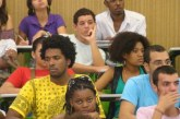 A odisseia de um jovem negro na Universidade