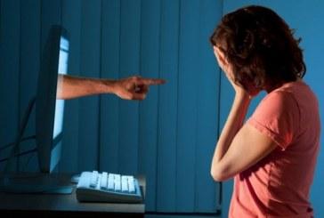 Você é uma pessoa intolerante? Conheça as formas de preconceito e saiba a resposta