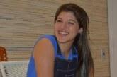 Feminicídio: Sobrinha-neta de Sarney foi estuprada por cunhado antes de ser morta, diz polícia
