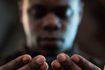 O despertar para a consciência negra e um convite à reflexão