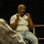'Não quero ser o único negro em nenhum lugar', diz professor alvo de mensagens racistas em SP