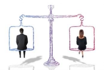 Prefeitos eleitos não assinam pacto da ONU por igualdade de gênero
