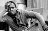 Gênio do Jazz, Miles Davis foi também excelente pintor