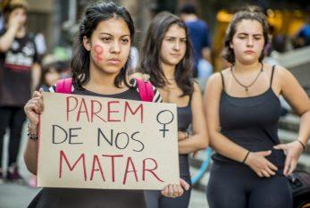 Feminicídio na Argentina: Mulher de 47 anos morre após ser empalada e agredida sexualmente
