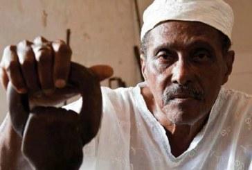 Morre maior sacerdote das religiões de matrizes africanas de Pernambuco