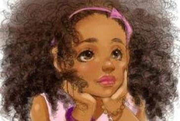 100 livros infantis com meninas negras – Parte II Final