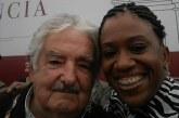 Uma carta para Pepe Mujica – Por Luana Tolentino