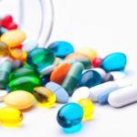Ação judicial- aquisição de remédio