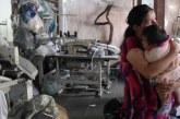 Por que Brasil parou de divulgar 'lista suja' de trabalho escravo tida como modelo no mundo?
