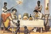 Mulheres negras e sua participação histórica na sociedade escravista