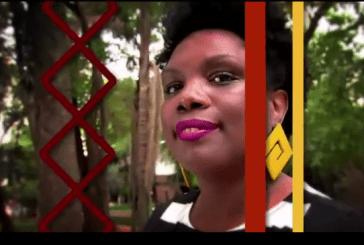 O mês da consciência negra e a representatividade na TV