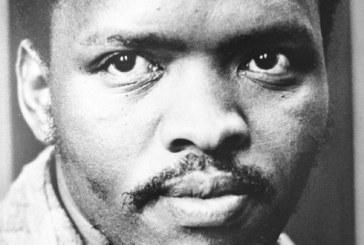 Biko: A Consciência Negra e a Busca de uma Verdadeira Humanidade