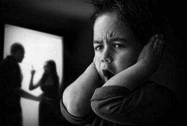 Mitos que Matam: Violência Doméstica