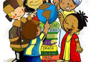 Antropologia Educacional: novo olhar sobre a prática educativa
