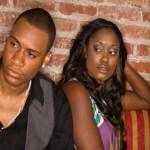 Como o desafeto do homem negro afeta a mulher negra
