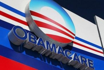 Senado americano já discute proposta para substituir o Obamacare